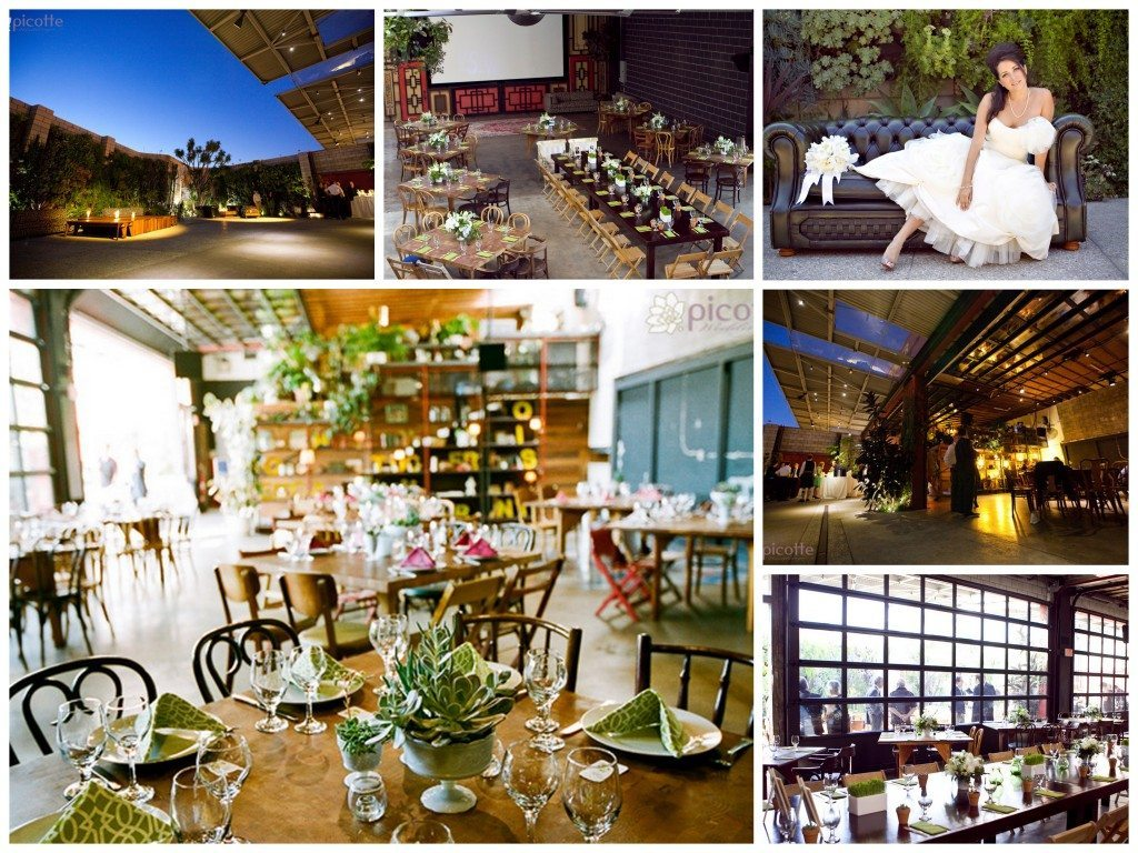 Smog-Shoppe-Collage1-1024x768 catering san diego wedding catering