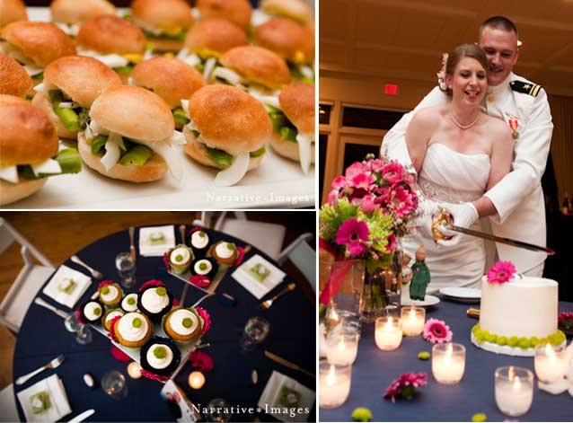 emilyandchris_blog catering san diego wedding catering