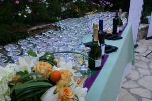 Home-Page-3-300x200 catering san diego wedding catering