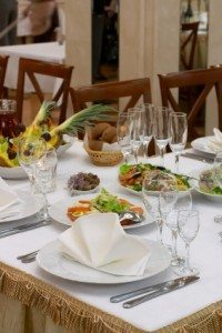 Family-Style-Dinner1-200x300 catering san diego wedding catering