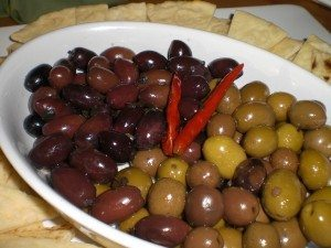 Olives-mix-300x225 catering san diego wedding catering