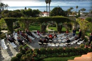 ceremony-kay-vogt-300x200 catering san diego wedding catering