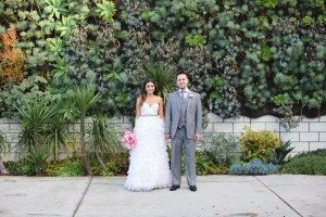 LoveAla-JennyRuss-Wedding-130-2-300x200 catering san diego wedding catering