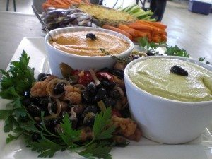 Hummus2-300x225 catering san diego wedding catering
