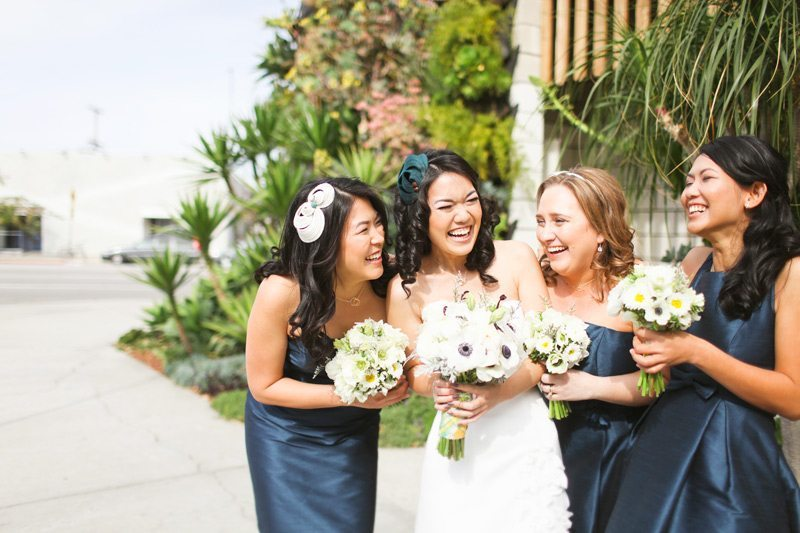 ab15a catering san diego wedding catering