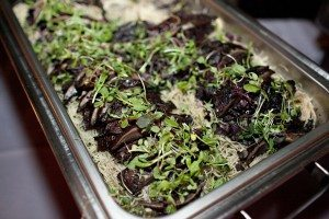 IMG_1862-300x200 catering san diego wedding catering
