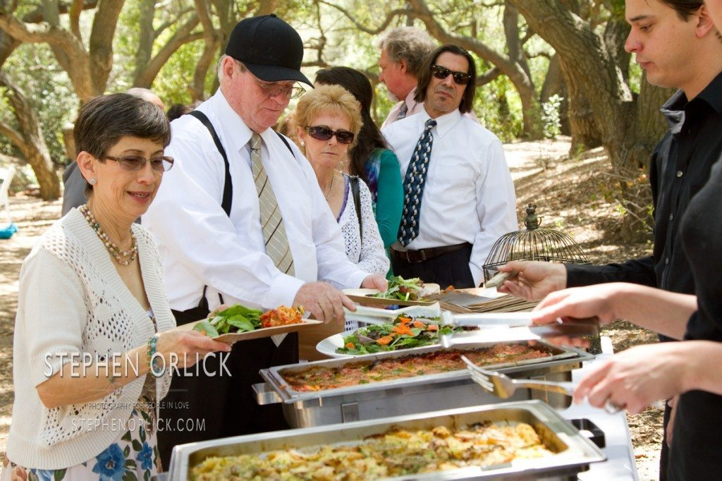 Los-Angeles-catering-buffet-eco-caters-1024x682 catering san diego wedding catering