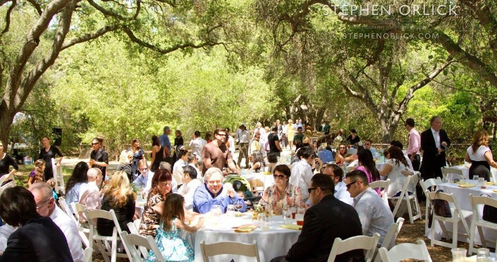 Oak-Canyon-Nature-Center-wedding-los-angeles-eco-caters-1024x682-2