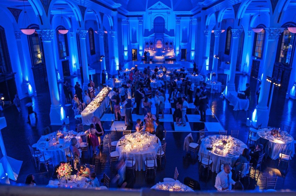 Los-Angeles-wedding-venues-vibiana-dance-party-and-catering-company-1024x681 catering san diego wedding catering