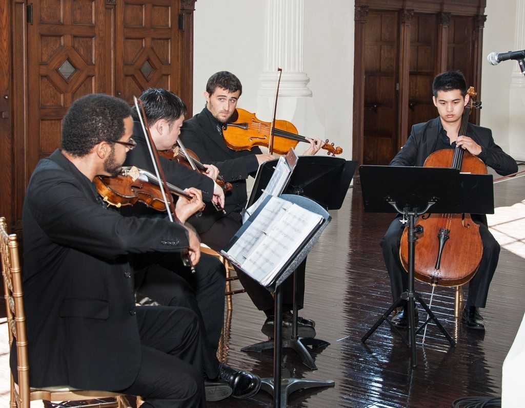 Los-angeles-wedding-string-music-1024x797 catering san diego wedding catering