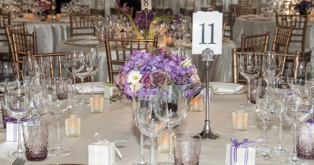 Wedding-table-decor-ideas-Los-Angeles-wedding-catering-1024x712-2