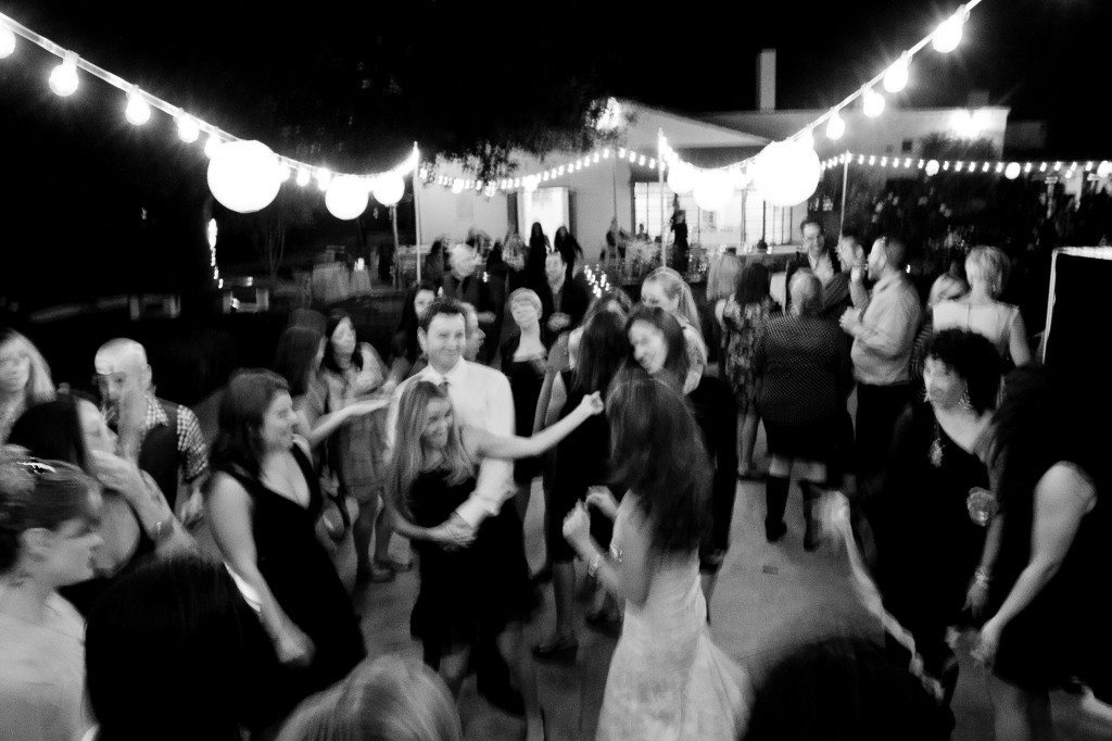 orcutt-Ranch-wedding-photos-Eco-Caters-los-angeles-wedding-catering-and-green-coordinator-02-1024x682 catering san diego wedding catering