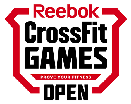 Reebok-2013-CrossFit-Games-Stubhub-stadium-leader-boards-leaders-organic-company-catering-eco-caters catering san diego wedding catering