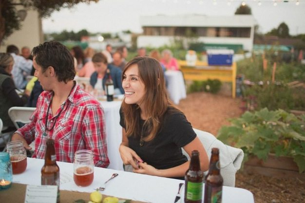 San-Diego-open-air-bistro-all-organic-catering-eco-caters-Herb-En-Routes-urban-farm-pop-up-dinner-Leylla-Badeanlou-my-local-habitat-fresh-garden-menu-local-26 catering san diego wedding catering