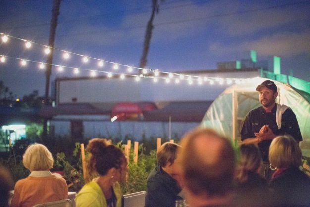 San-Diego-open-air-bistro-all-organic-catering-eco-caters-Herb-En-Routes-urban-farm-pop-up-dinner-Leylla-Badeanlou-my-local-habitat-fresh-garden-menu-local-29 catering san diego wedding catering