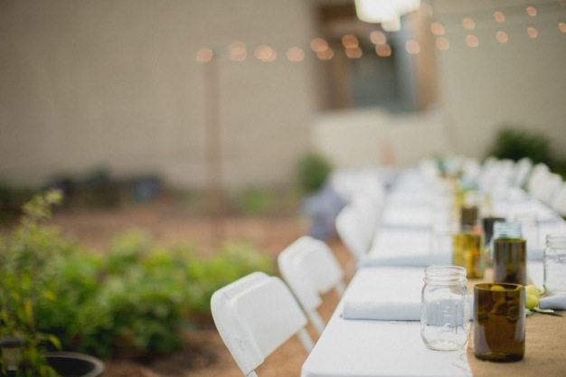 San-Diego-open-air-bistro-all-organic-catering-eco-caters-Herb-En-Routes-urban-farm-pop-up-dinner-Leylla-Badeanlou-my-local-habitat-fresh-garden-menu-local-42 catering san diego wedding catering
