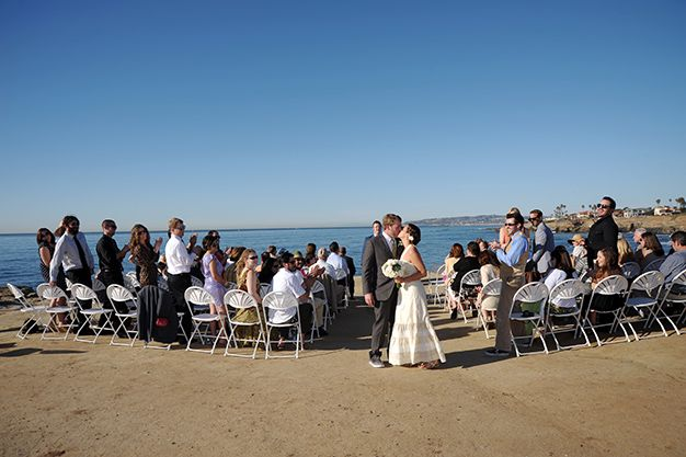San-Diego-Wedding-on-a-budget-Eco-Caters-all-organic-wedding-food-local-catering-san-diego-wedding-coordinator-12 catering san diego wedding catering