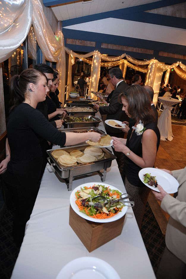 San-Diego-Wedding-on-a-budget-Eco-Caters-all-organic-wedding-food-local-catering-san-diego-wedding-coordinator-20 catering san diego wedding catering