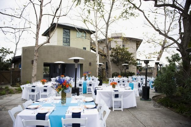San-Diego-wedding-catering-comapany-best-catering-vegan-wedding-catering-vegetarian-catering-delicious-caterer-eco-caters-san-diego-los-angeles-orange-county-souther-california-organic-catering-sustainable-catering-green-wedding-05 catering san diego wedding catering