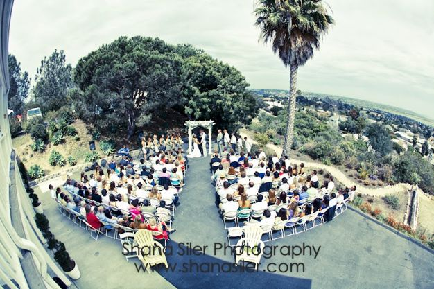 Soledad-club-wedding-venue-San-Diego-Wedding-Photographer-Shana-Siler-of-Siler-Photography-San-Diego-Wedding-catering-caterer-Eco-Caters-all-organic-wedding-local-catering-san-diego-wedding-coordinator-141 catering san diego wedding catering