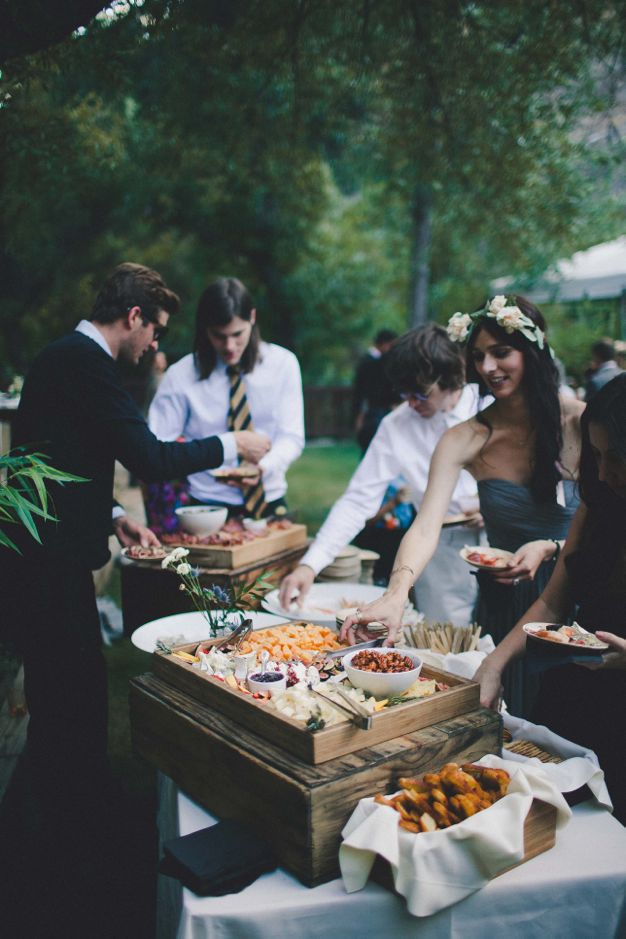 Los-Angeles-green-wedding-coordinator-Eco-Caters-los-angeles-wedding-catering-caterers-tapanga-canyon-the-1909-wedding-venue-beautiful-outdoor-wedding-locations-souther-california-best-catering-fairytale-wedding-petting-zoo-16 catering san diego wedding catering