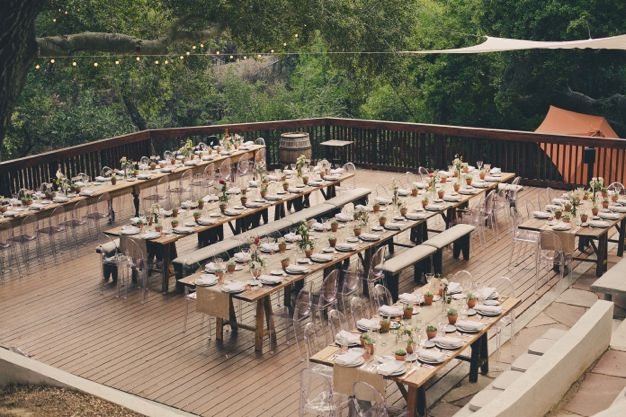 Los-Angeles-green-wedding-coordinator-Eco-Caters-los-angeles-wedding-catering-caterers-tapanga-canyon-the-1909-wedding-venue-beautiful-outdoor-wedding-locations-souther-california-best-catering-fairytale-wedding-petting-zoo-28 catering san diego wedding catering
