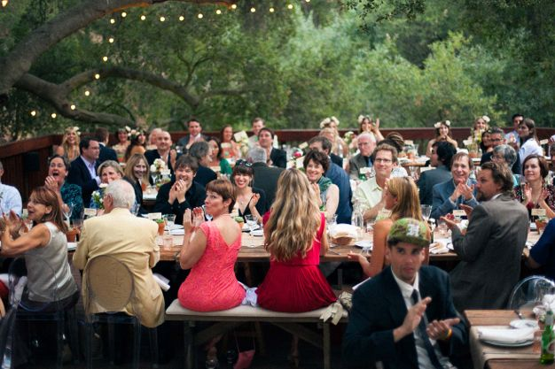 Los-Angeles-green-wedding-coordinator-Eco-Caters-los-angeles-wedding-catering-caterers-tapanga-canyon-the-1909-wedding-venue-beautiful-outdoor-wedding-locations-souther-california-best-catering-fairytale-wedding-petting-zoo-32 catering san diego wedding catering