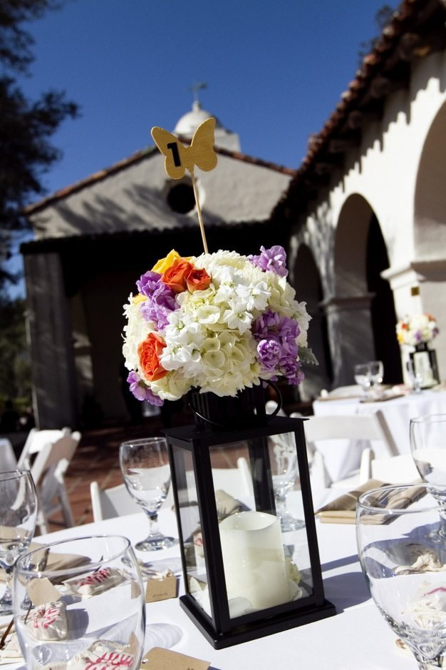 San-Diego-wedding-catering-caterers-Eco-Caters-organic-catering-southern-california-wedding-venue-location-wedding-photographs-beautiful-outdoor-wedding-Junipero-Museum-San-Diego-are-sustainable-wedding-Eco-Caters-14 catering san diego wedding catering