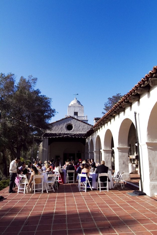 San-Diego-wedding-catering-caterers-Eco-Caters-organic-catering-southern-california-wedding-venue-location-wedding-photographs-beautiful-outdoor-wedding-Junipero-Museum-San-Diego-are-sustainable-wedding-Eco-Caters-60 catering san diego wedding catering