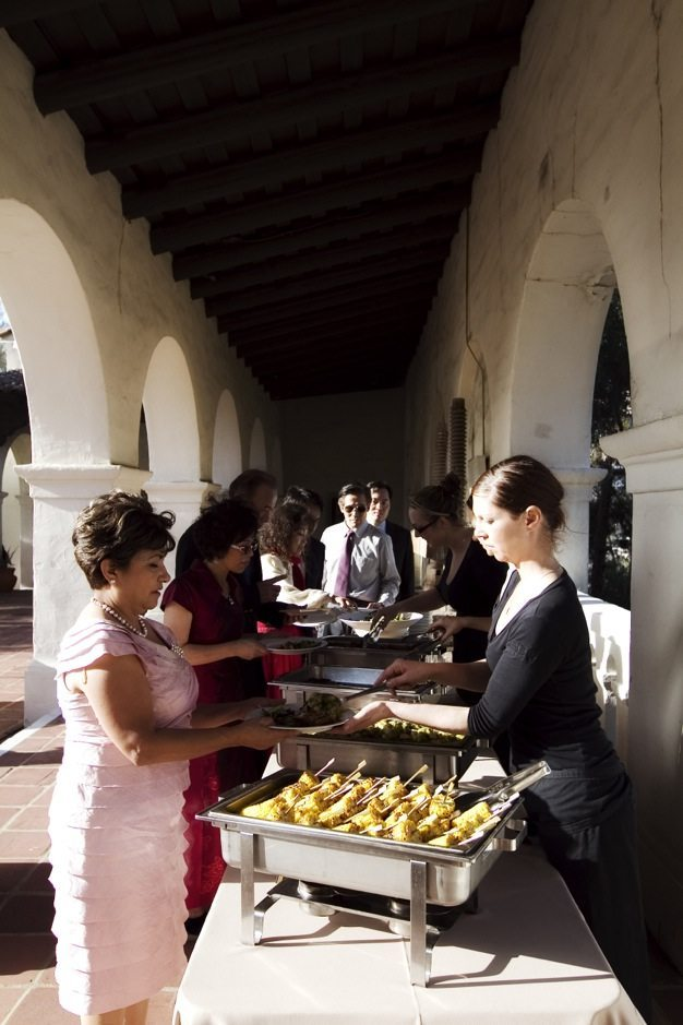 San-Diego-wedding-catering-caterers-Eco-Caters-organic-catering-southern-california-wedding-venue-location-wedding-photographs-beautiful-outdoor-wedding-Junipero-Museum-San-Diego-are-sustainable-wedding-Eco-Caters-67 catering san diego wedding catering