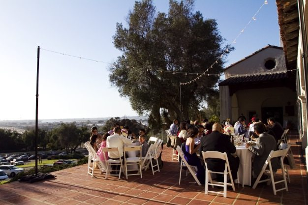 San-Diego-wedding-catering-caterers-Eco-Caters-organic-catering-southern-california-wedding-venue-location-wedding-photographs-beautiful-outdoor-wedding-Junipero-Museum-San-Diego-are-sustainable-wedding-Eco-Caters-75 catering san diego wedding catering