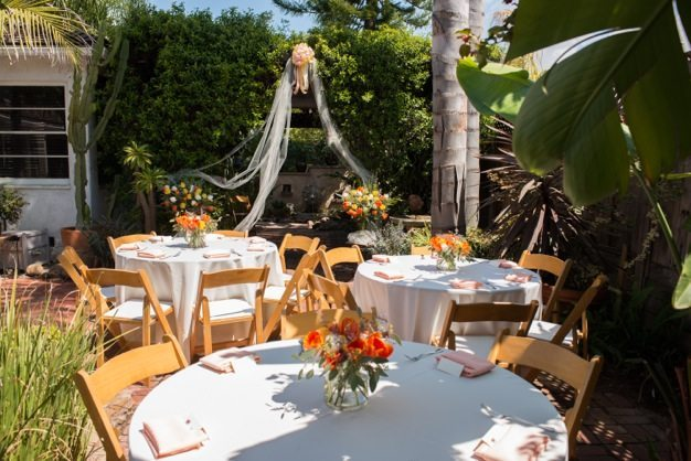 San-Diego-wedding-catering-eco-caters-beautiful-wedding-couples-bride-and-groom-backyard-wedding-organic-catering-southern-california-catering-eco-caters-1 catering san diego wedding catering