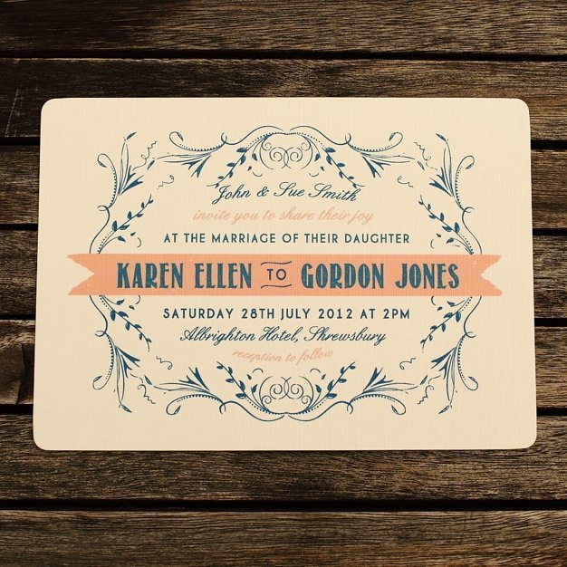 Vintage-wedding-invitations-ideas-victorian-wedding-invitations-western-theme-wedding-invitations-cool-wedding-invitation-ideas-design-04 catering san diego wedding catering