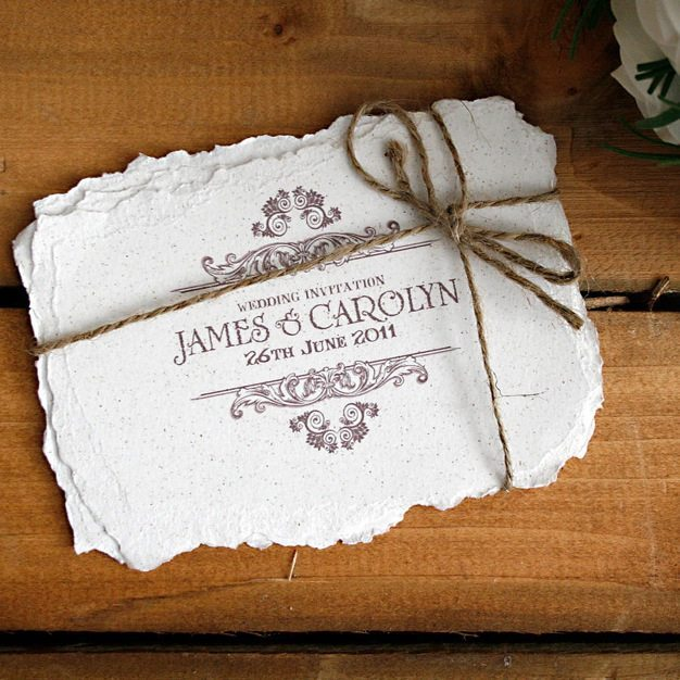 Vintage-wedding-invitations-ideas-victorian-wedding-invitations-western-theme-wedding-invitations-cool-wedding-invitation-ideas-design-08 catering san diego wedding catering