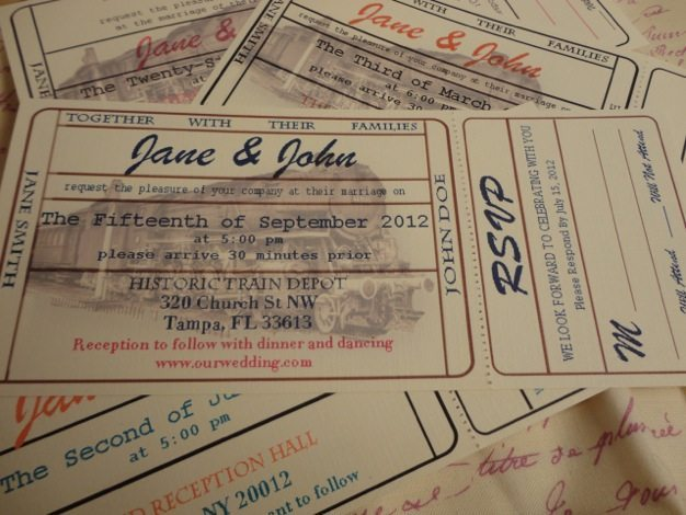 Vintage-wedding-invitations-ideas-victorian-wedding-invitations-western-theme-wedding-invitations-cool-wedding-invitation-ideas-design-11 catering san diego wedding catering
