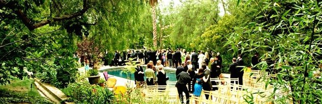 14919064_ZoKxW1113957593_zBSsK-filtered catering san diego wedding catering