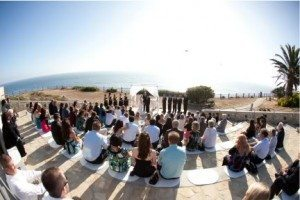 PalosVerdes2-300x200 catering san diego wedding catering