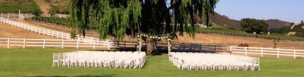 Saddlerock-Ranch1-600x429 catering san diego wedding catering