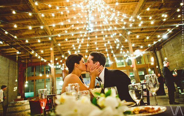 culywarehouse catering san diego wedding catering