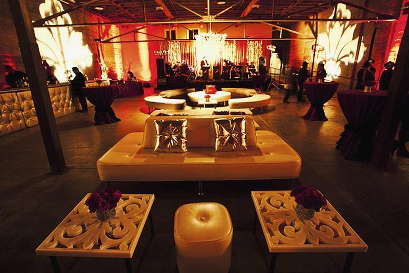 gtd_slide_culy_warehouse_5 catering san diego wedding catering