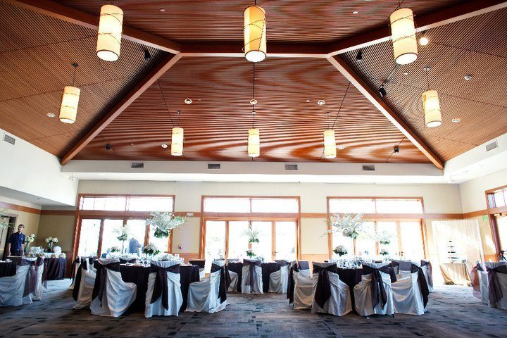 le9 catering san diego wedding catering