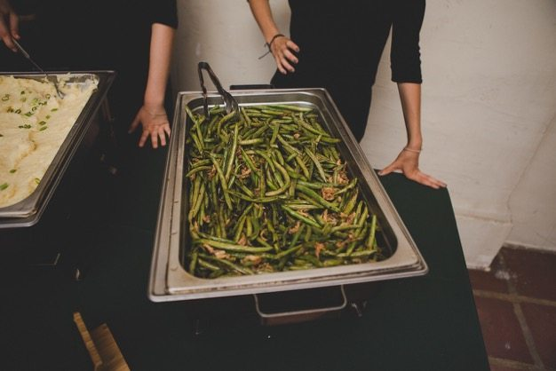 Eco-Caters-los-angeles-wedding-catering-san-diego-wedding-catering-the-Serra-Museum-wedding-venue-beautiful-wedding-photos-best-wedding-photo-ideas-fun-wedding-colorful-wedding-Eco-Caters-41 catering san diego wedding catering