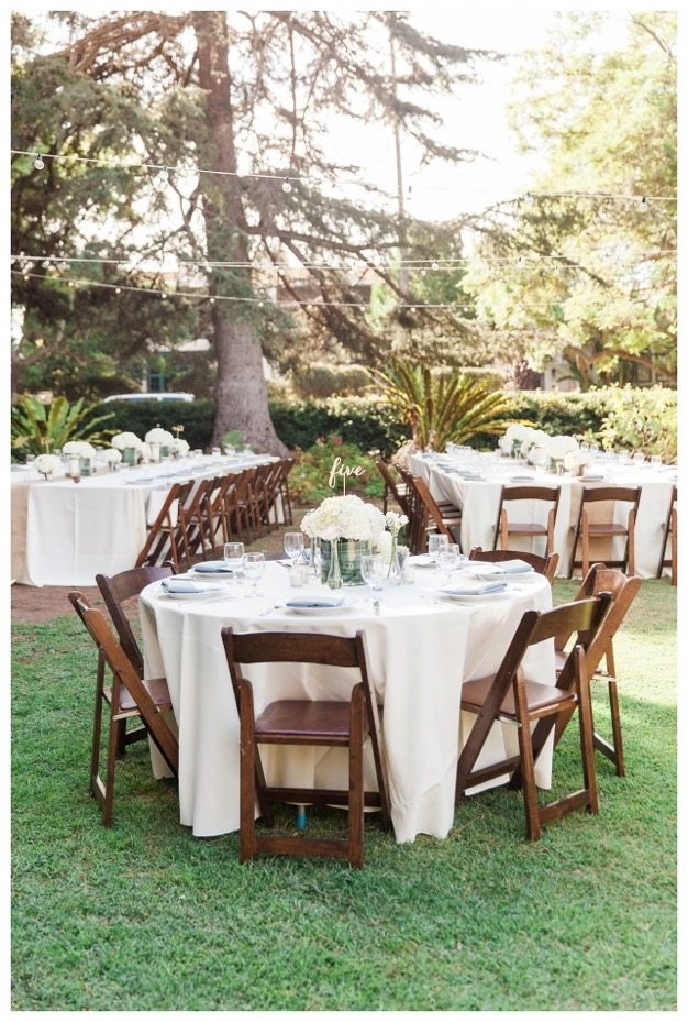 Eco-Caters-organic-catering-sustainable-wedding-photos-san-diego-catering-sd-wedding-photos-marston-house-little-fox-flower-shop-justin-alexander-wedding-gown-20 catering san diego wedding catering