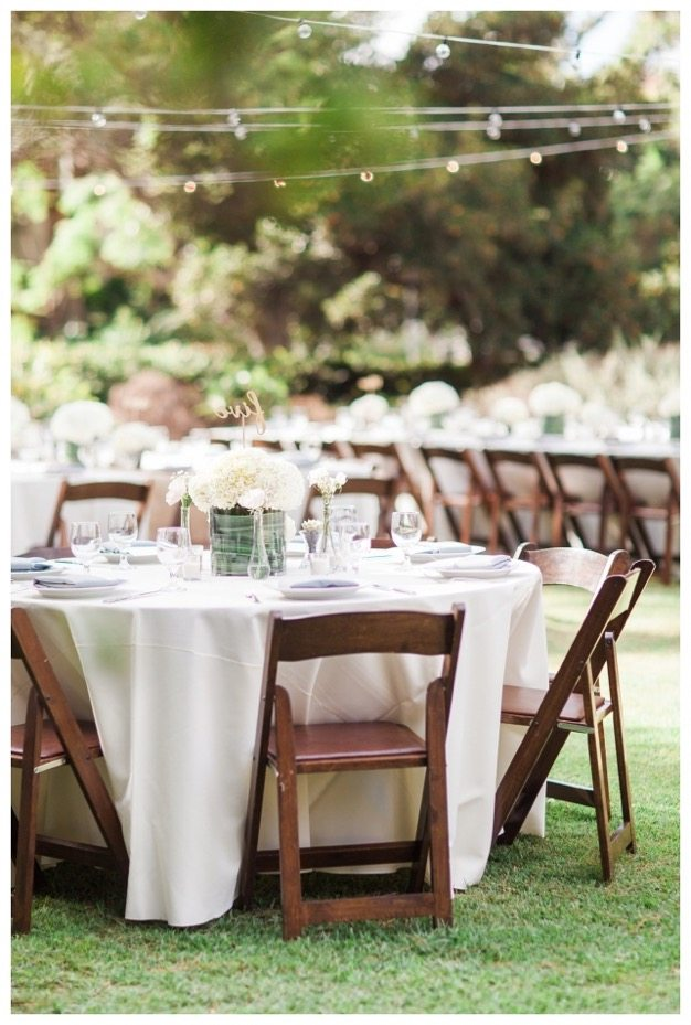 Eco-Caters-organic-catering-sustainable-wedding-photos-san-diego-catering-sd-wedding-photos-marston-house-little-fox-flower-shop-justin-alexander-wedding-gown-21 catering san diego wedding catering
