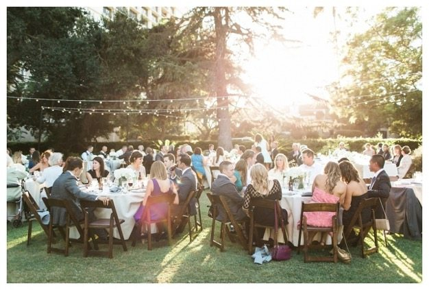 Eco-Caters-organic-catering-sustainable-wedding-photos-san-diego-catering-sd-wedding-photos-marston-house-little-fox-flower-shop-justin-alexander-wedding-gown-23 catering san diego wedding catering
