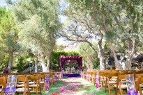 8598051345_0dfe51ce42_b-e1424809502177 catering san diego wedding catering