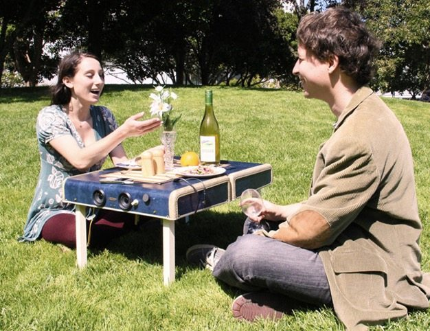 Picnic-ideas-how-to-have-a-picnic-organic-catering-wedding-ideas-engagment-photos-cheap-date-green-ideas-5 catering san diego wedding catering
