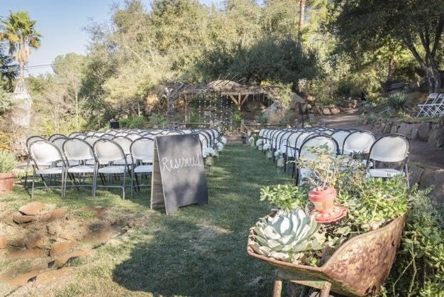 Eco-Caters-organic-catering-San-Diego-orange-county-wedding-catering-san-diego-wedding-catering-wedding-organic-foodie-green-wedding-cool-wedding-photos-04 catering san diego wedding catering