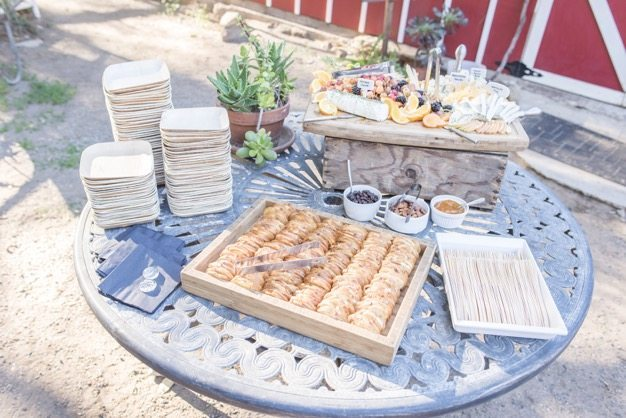 Eco-Caters-organic-catering-San-Diego-orange-county-wedding-catering-san-diego-wedding-catering-wedding-organic-foodie-green-wedding-cool-wedding-photos-10 catering san diego wedding catering