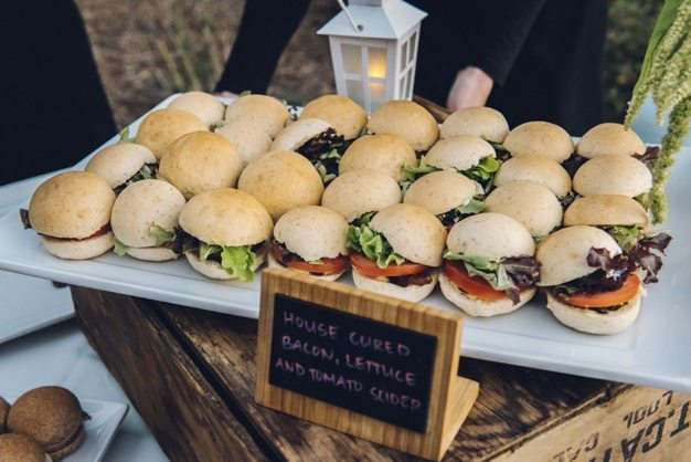 Eco-Caters-organic-catering-San-Diego-orange-county-wedding-catering-san-diego-wedding-catering-wedding-organic-foodie-green-wedding-cool-wedding-photos-16 catering san diego wedding catering
